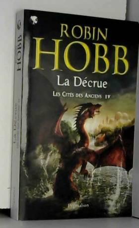 Les Cités des Anciens, Tome...