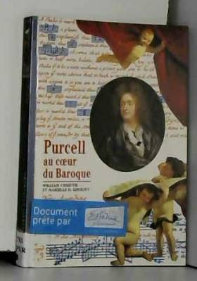 Purcell : Au coeur du baroque