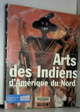 Arts des Indiens d'Amérique...