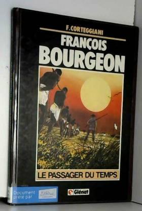 François Bourgeon, le...