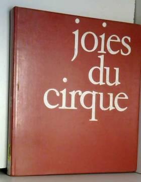 Joies du cirque
