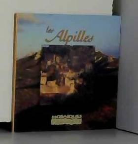 Serge Bec - Les Alpilles