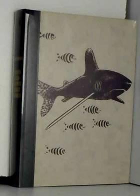 HASS (Hans) - Trois chasseurs sous mer.