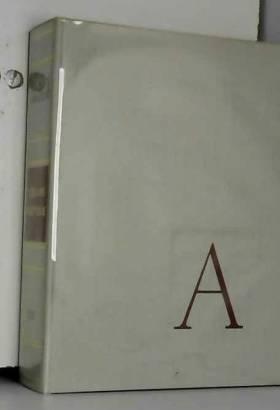 Louis Aragon et Livre Club Diderot - L'oeuvre poétique 1926 - Tome III (3) : L'an 26, Destinées de la poésie, Soupault Georgia, Paysan...