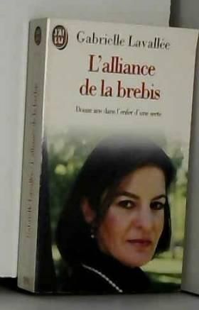 L'Alliance de la Brebis :...