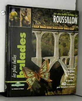 Balades en Roussillon