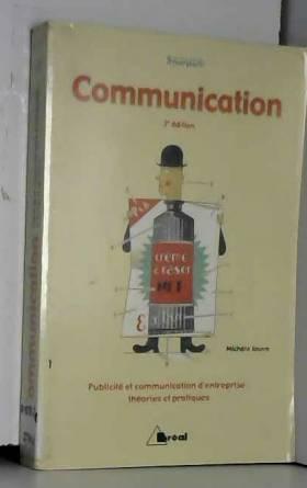 Communication : théories et...