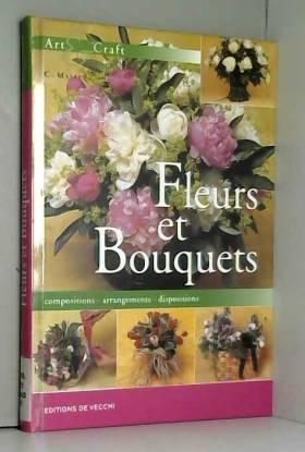 C Maspes - Fleurs et bouquets