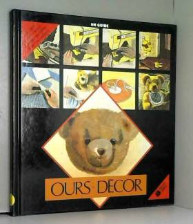 Ours-decor