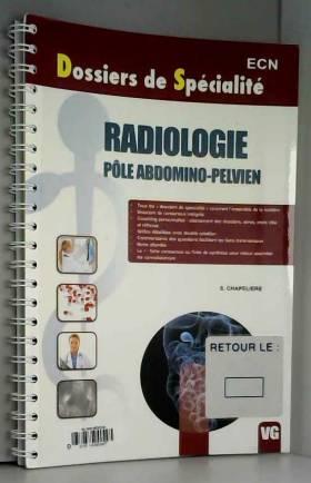 Radiologie pole...
