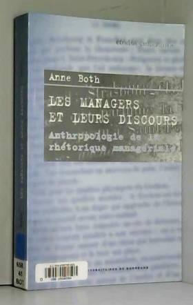 Les managers et leurs...