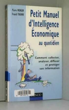 Petit Manuel d'Intelligence...