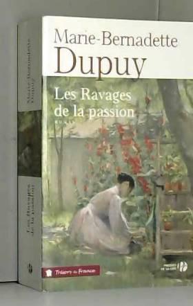 Les Ravages de la passion (TF)