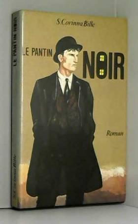 S.Corinna Bille - Le Pantin noir (Lettres universelles)