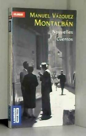 Cuentos, Nouvelles :...