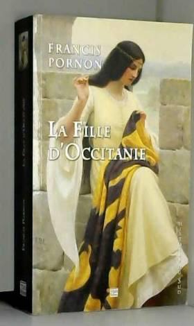 Francis Pornon - La Fille d'Occitanie