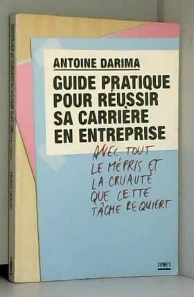 Guide pratique pour réussir...