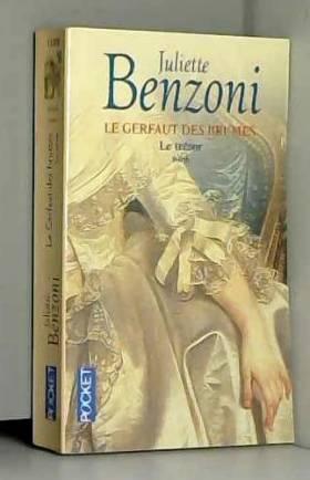 Le Gerfaut des brumes, tome...