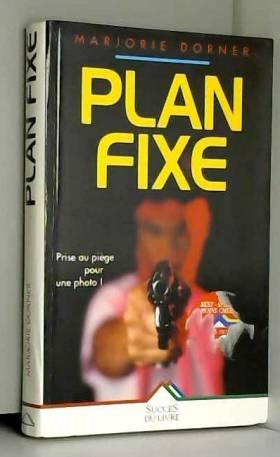 Domer - Plan fixe