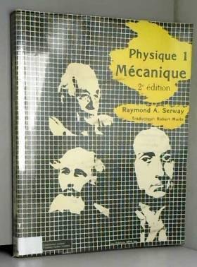 Physique, 3e édition....