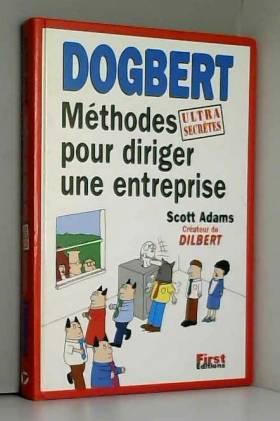 Dogbert, méthodes...
