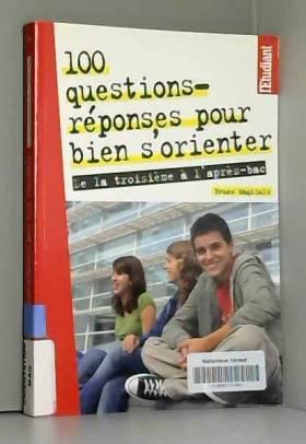100 Questions-réponses pour...
