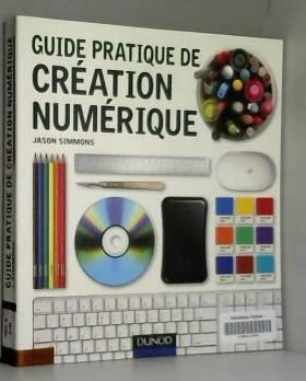 Guide pratique de création...