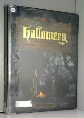 Halloween: Sorcières,...