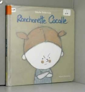 Ronchonette Cocolle