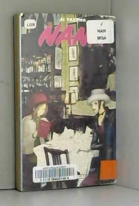 Nana Vol.14