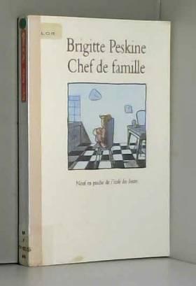 Peskine - Chef de famille