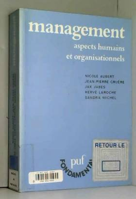 Management : Aspects...