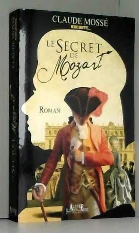 Le secret de Mozart