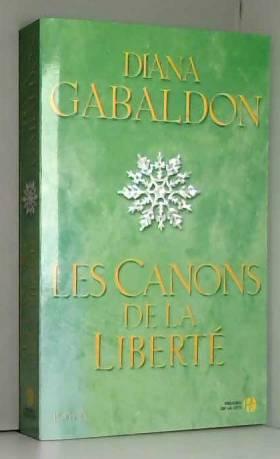 Les Canons de la liberté