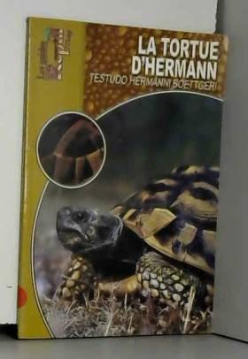 La Tortue d'Hermann:...