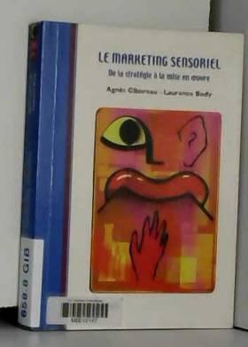 Le marketing sensoriel : De...
