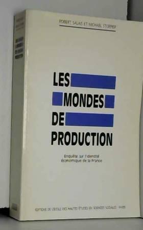 Les mondes de production :...