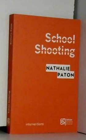 School Shooting : La...