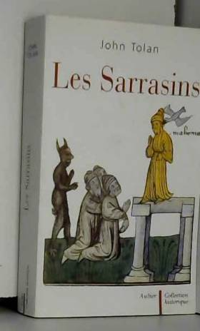 Les Sarrasins
