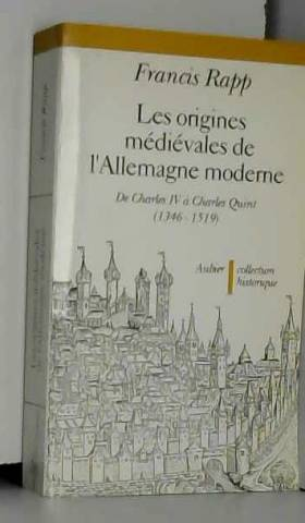 Les Origines médiévales de...