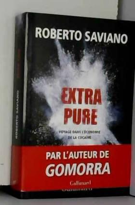 Extra pure: Voyage dans...