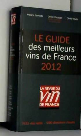 Les meilleurs vins de...