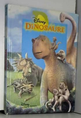 Dinosaures - (ancien prix...