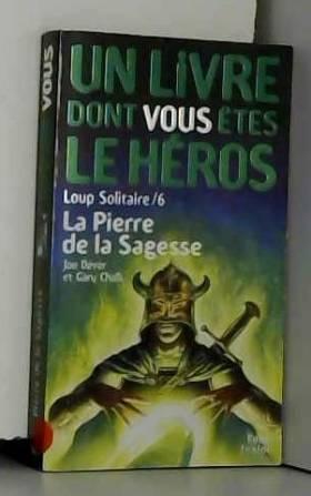 Loup Solitaire, numéro 6 :...