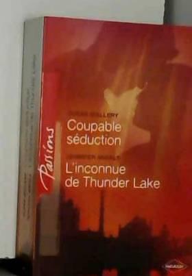 Coupable Séduction -...