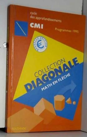 Mathématiques : manuel...