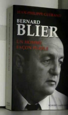 Bernard Blier un Homme...