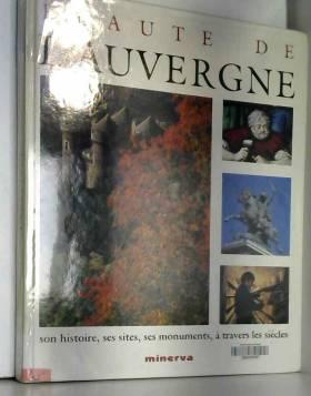 Beauté de l'Auvergne : Son...