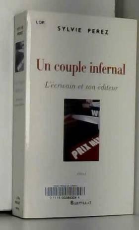 UN COUPLE INFERNAL...