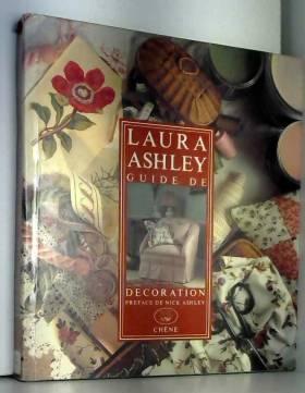 Laura Ashley, guide de...